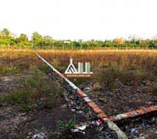Bán lô đất khu Ruông Lớn, Bảo Vinh, TP Long Khánh